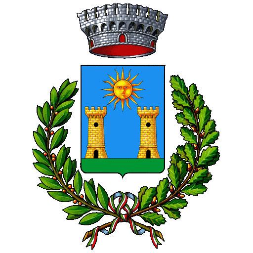 icona comune balgheria_512x512